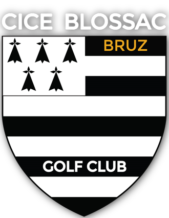 Association Sportive du Golf de Cicé-Blossac