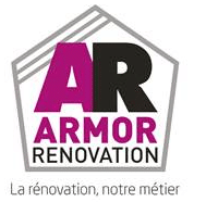 Armor Rénovation